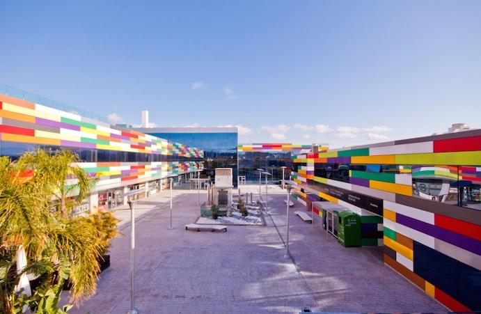 El 66 de los socios de arena alicante se une al programa for Gimnasio arena