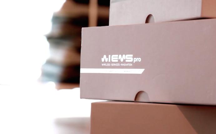 Wiemspro busca comerciales para su proceso de expansión