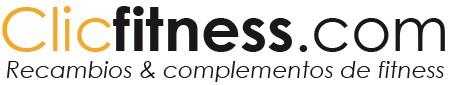 clic-fitness-logo