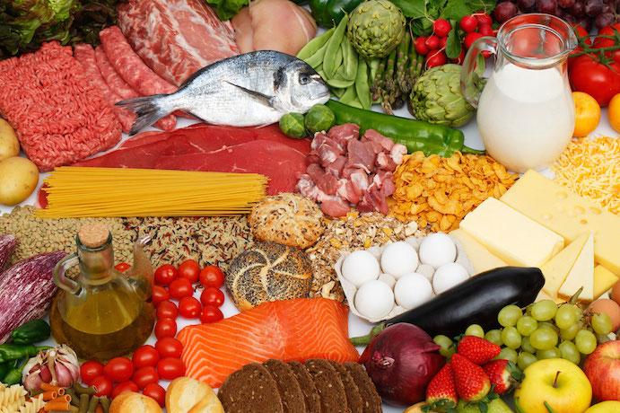 ¿Cuáles son las claves de la alimentación deportiva posvacacional?