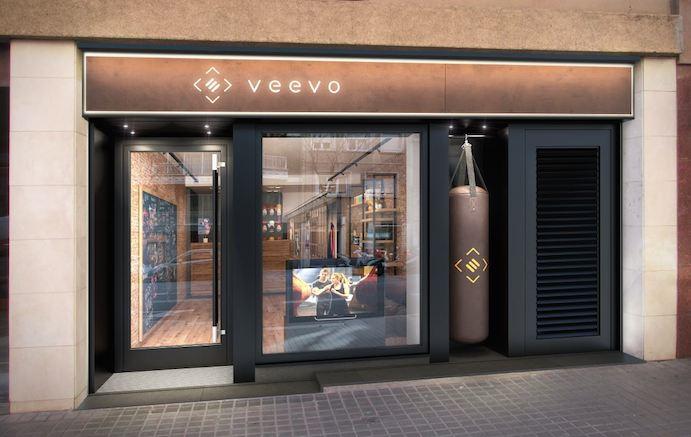 Veevo abrirá un centro en Barcelona, donde no descarta más aperturas