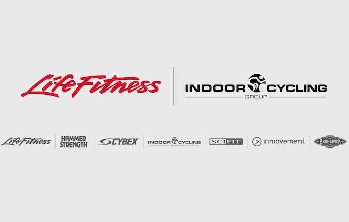 Autorizada la compra de Indoor Cycling Group por parte de Life Fitness