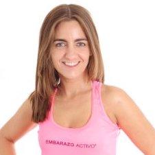 Mariela Villar Embarazo Activo