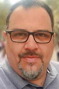 Hector Arjona es un experto en retail que colabora con la Escuela Superior de Comercio y Distribución. También imparte clases en centros como la EADA Business School de Barcelona y la escuela IED de la Ciudad Conbdal.