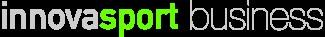 Innovasport logo
