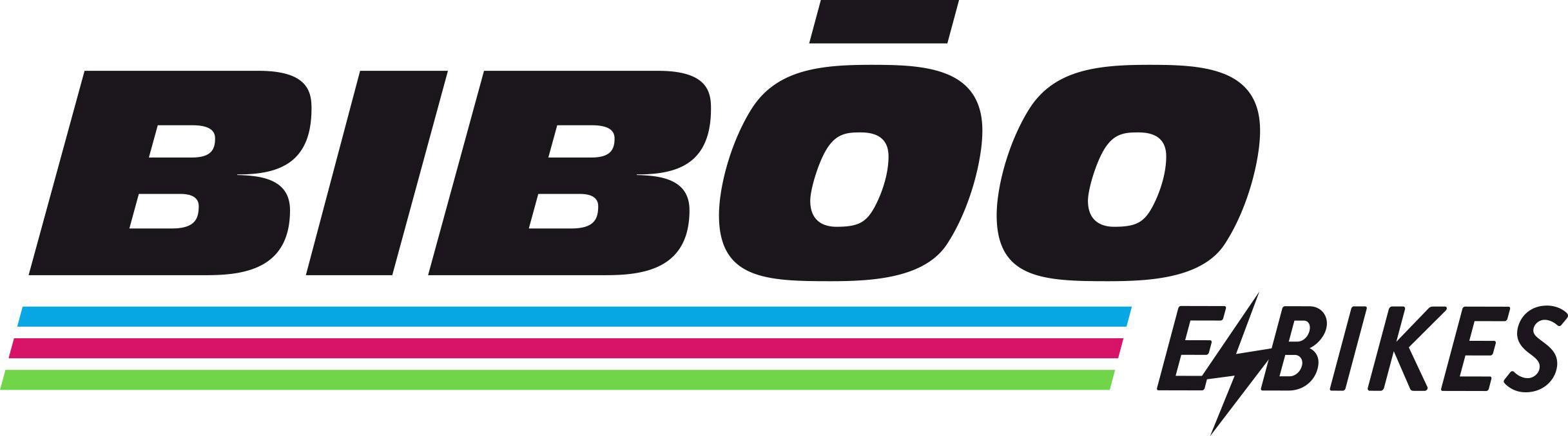 LOGO-BIBOO_