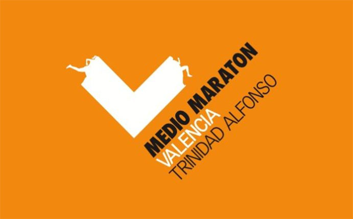 La organización del Medio Maratón de Valencia pide disculpas
