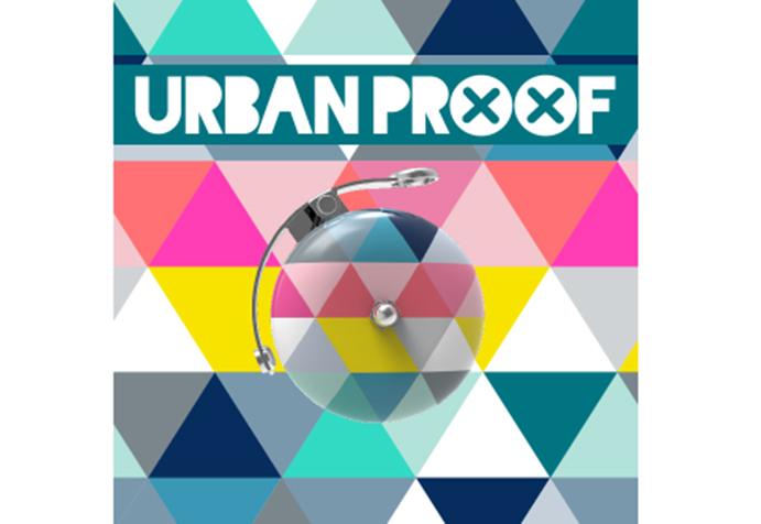 Lenubu asume la distribución de Urban Proof