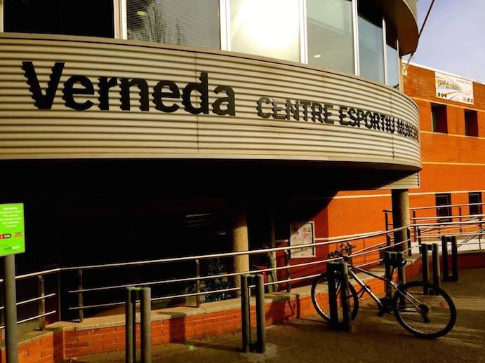 El CEM La Verneda invierte 300.000 euros en su renovación
