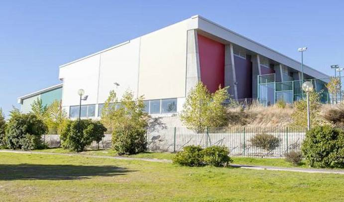 BeOne presenta sus nuevos centros de Bayona y Ourense y se adjudica uno en Boadilla del Monte