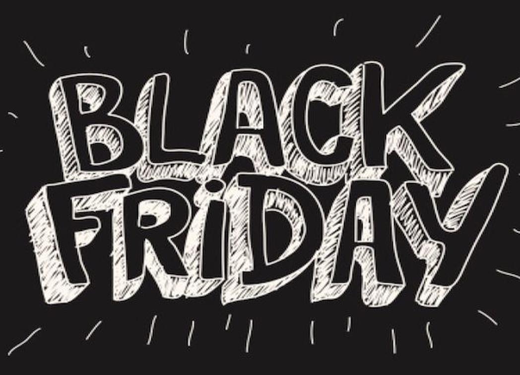 El Black Friday genera un pico de ventas en el comercio deportivo