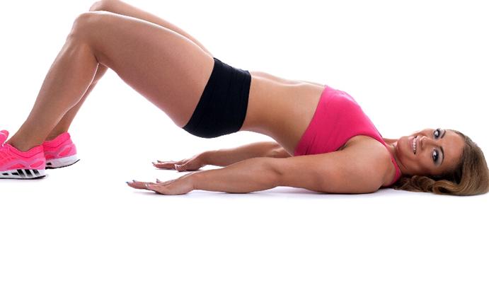 Cómo cuidar el suelo pélvico de la mujer deportista