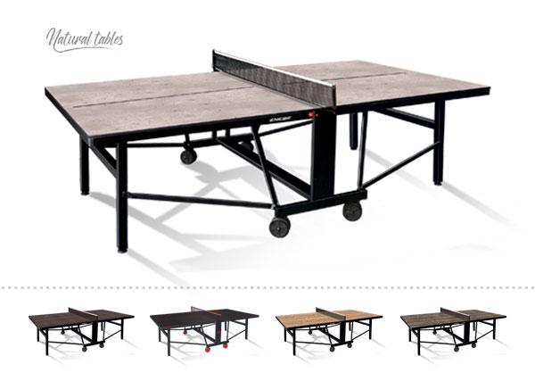enebe-natural-tables ping pong