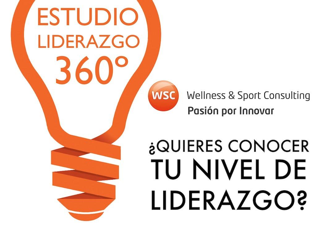 El liderazgo de los directivos del fitness en España, a estudio