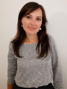 gemma-figueras barcelona psicologia