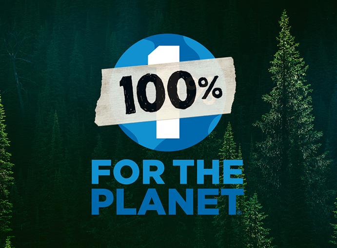 Patagonia donará los beneficios del Black Friday a la protección del medio ambiente