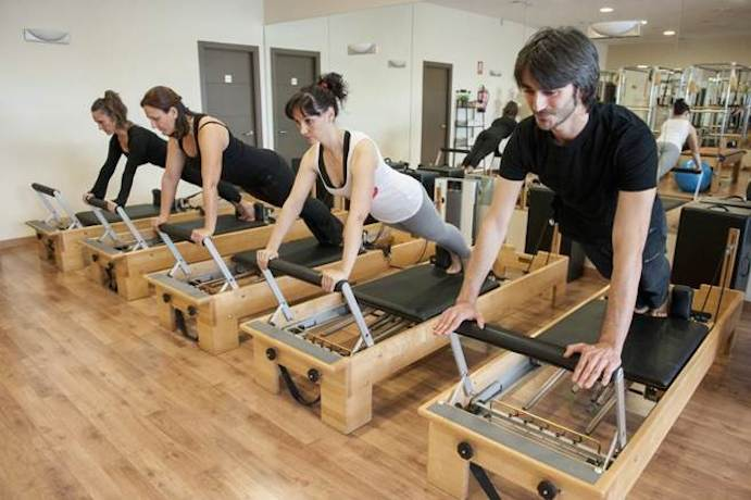 Pilates Training Center inicia su expansión como franquicia