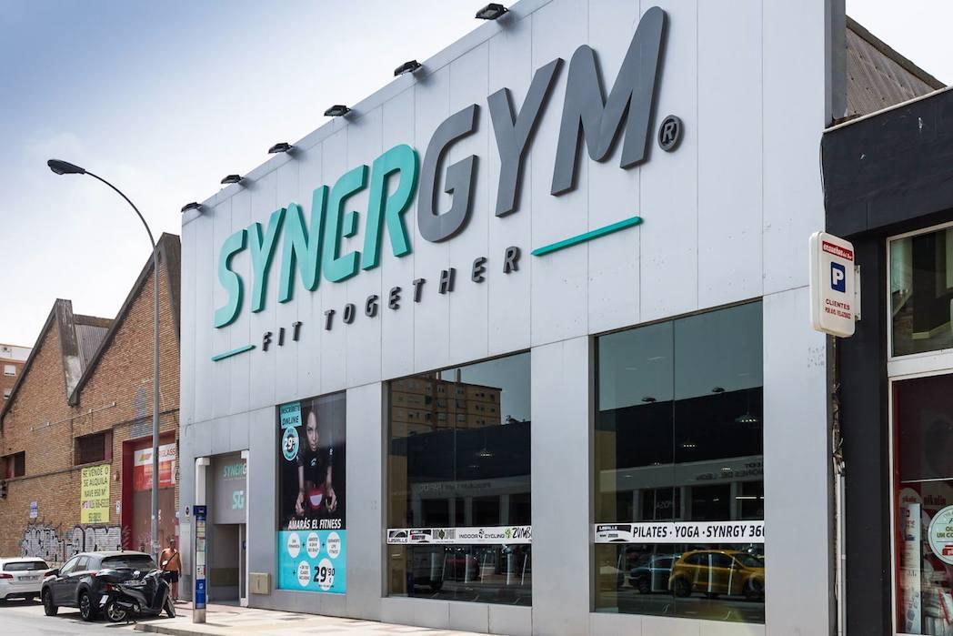 Synergym invertirá 90 millones para llegar a los 100 gimnasios en 2030