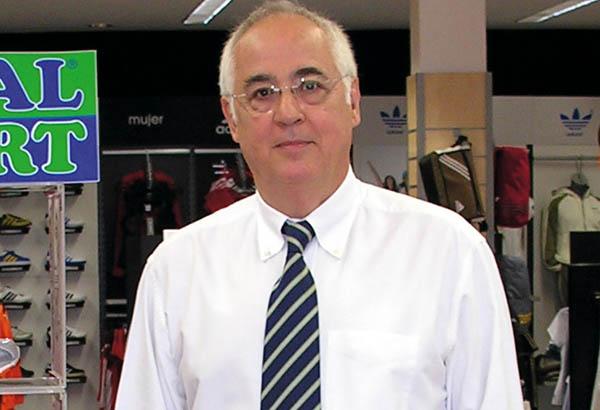 Totalsport insta a un cambio de mentalidad en los socios de las centrales