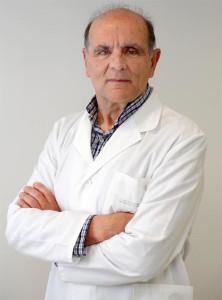 doctor-serra-grima-cardiologo