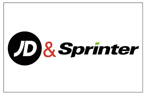 JD Sports y Sprinter dan por culminada su expansión de este 2016