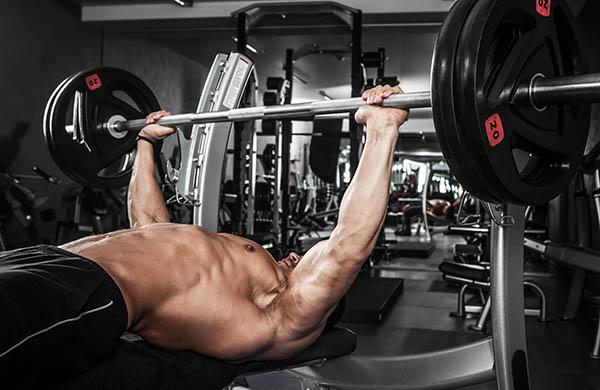 Las líderes del fitness facturaron más pero ganaron menos en 2015
