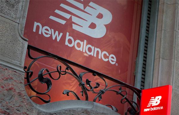 new balance iberia