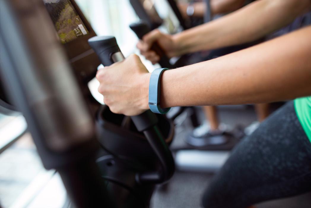 Expertos analizan las principales tendencias del fitness en España en 2016