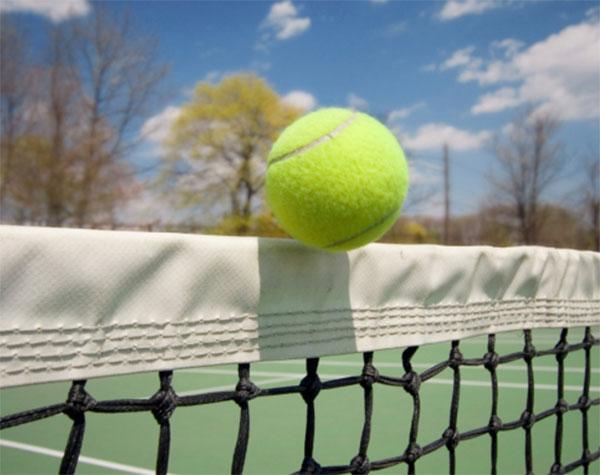 Las 10 noticias más leídas sobre el mercado de raqueta en 2016