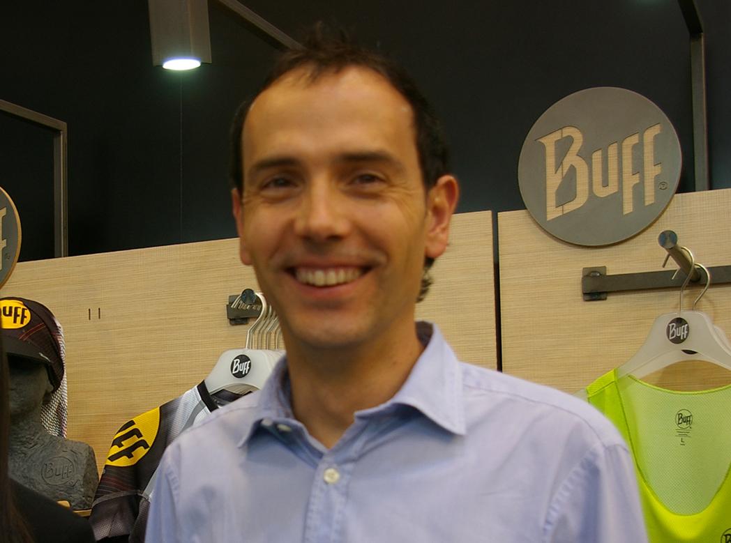 Buff estudia la apertura de dos nuevas tiendas propias en 2017