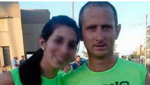 Fallece tras correr un maratón y le toca un coche