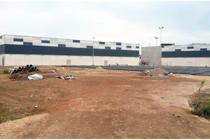 Decathlon, a punto de sumar 150 tiendas con su desembarco en Gandía