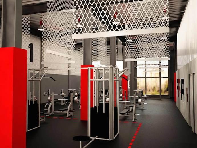 F19 Basic Fitness alcanzará los 10 gimnasios en Madrid con dos nuevas aperturas