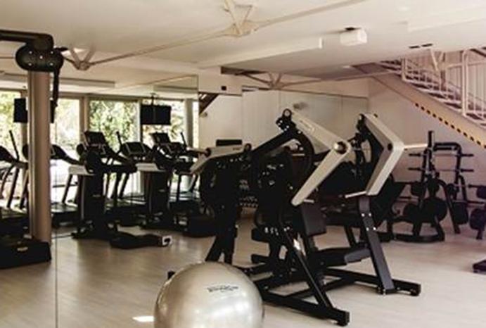 Fitnessdigital abre sus cuatro primeras tiendas físicas