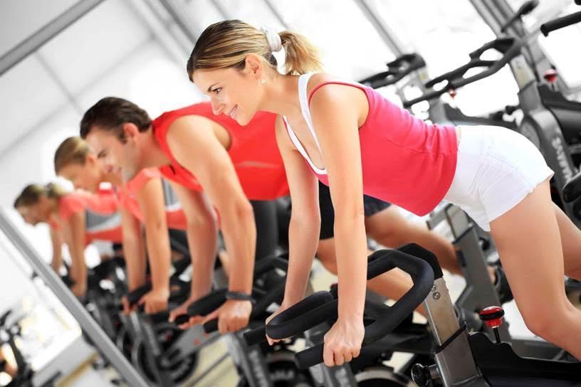 Hacer deporte sólo un día a la semana también es beneficioso