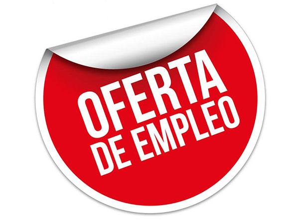 MBT Spain busca agente comercial para Cataluña, Andorra y Baleares