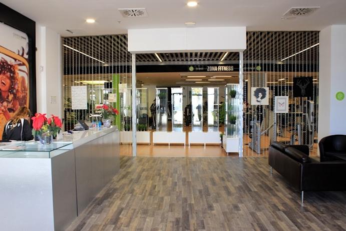 Deporocio crece un 5% en 2016 y prepara su entrada en Madrid para 2017