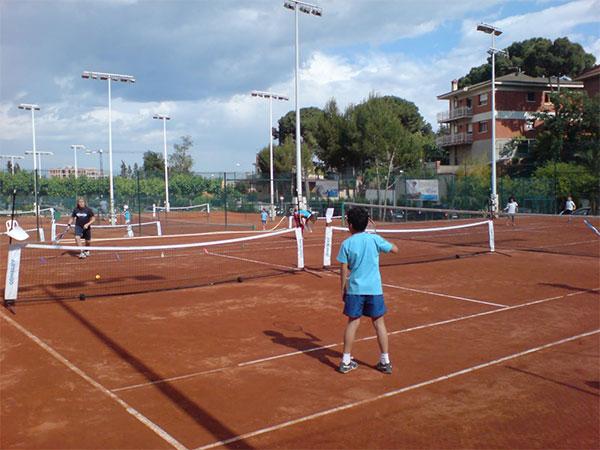 El tenis español traza un plan para recuperar jugadores