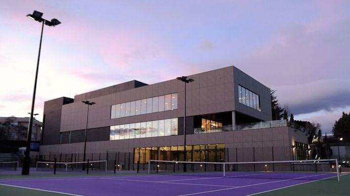 David Lloyd abre su primer centro en Madrid tras invertir 15 millones