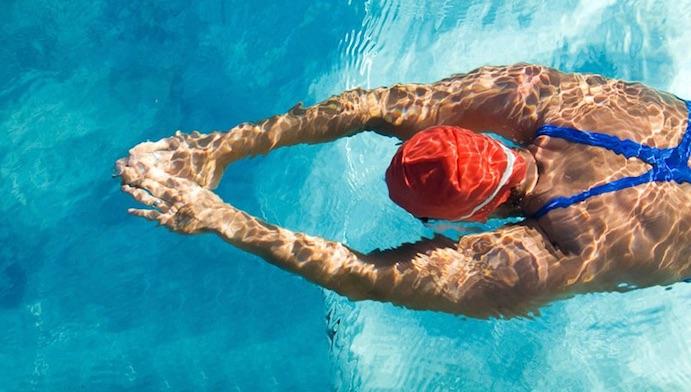 Los tres mejores disciplinas deportivas para prevenir cardiopatías