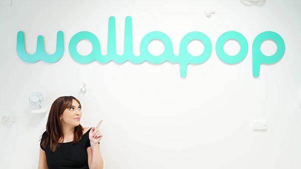 """Wallapop: """"Estamos en el top de apps de compra-venta de material deportivo"""""""