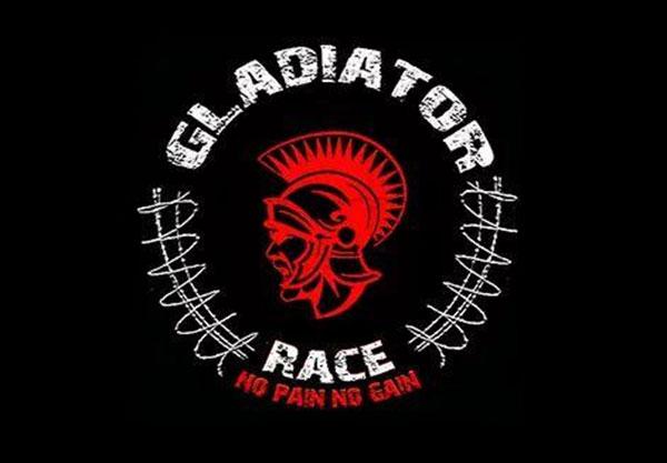 La II Gladiator Race Asturias abre inscripciones