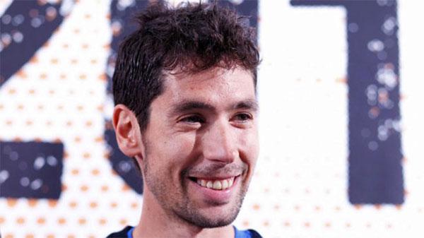 Javi Guerra e Irene Pelayo, nuevos campeones de España de Medio Maratón