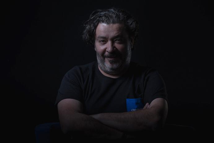 Mariano Gon, nuevo American Sales Director de Orbea