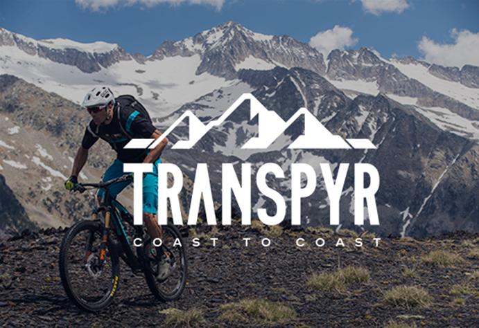 Orbea será la marca oficial de bicicletas de la Transpyr 2017