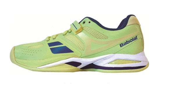 babolat-propulse-padel w