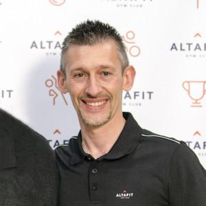 Jose Antonio Sevilla CEO Altafit_1