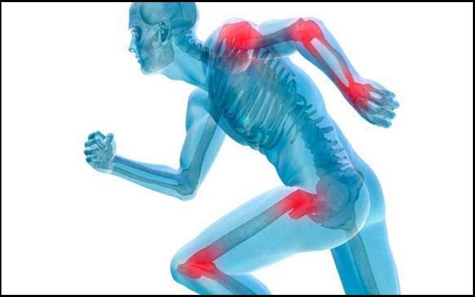 La Bioestadística Deportiva ayudará a prevenir las lesiones