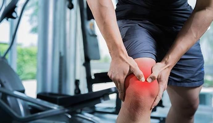 Cuándo aplicar frío o calor en una lesión