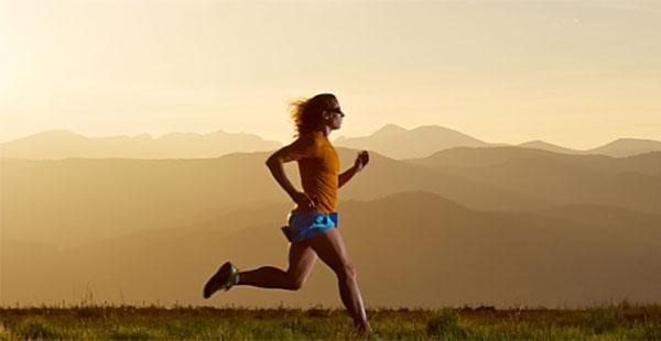 Entrenar y competir en base a la potencia
